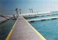 AL ZUMURRD RESORT BEACH-ALKHOBAR